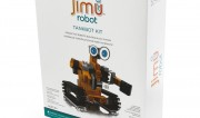 UBTECH Jimu Robot TankBot (8)