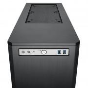 550D (10)