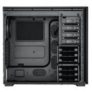 550D (13)