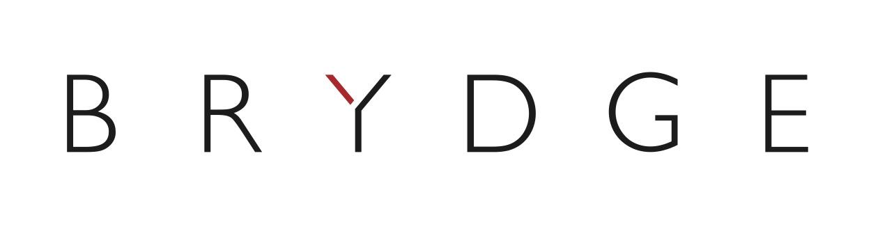 BRYDGE_Logo