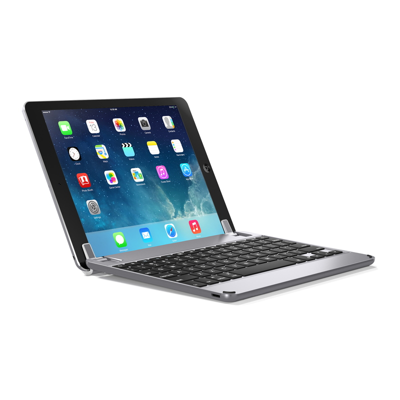 Brydge-9.7-for-iPad-Air-Air2-7-Pro-9.7-in-Grey-2