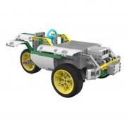 KarBot Kit (1)