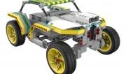 KarBot Kit (2)