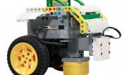 KarBot Kit (3)