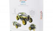 KarBot Kit (6)