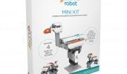 Mini Kit (4)