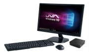 livaz-pc-set-ec