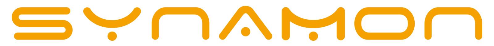 synamon_logotype