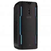 CORSAIR ONE (3)