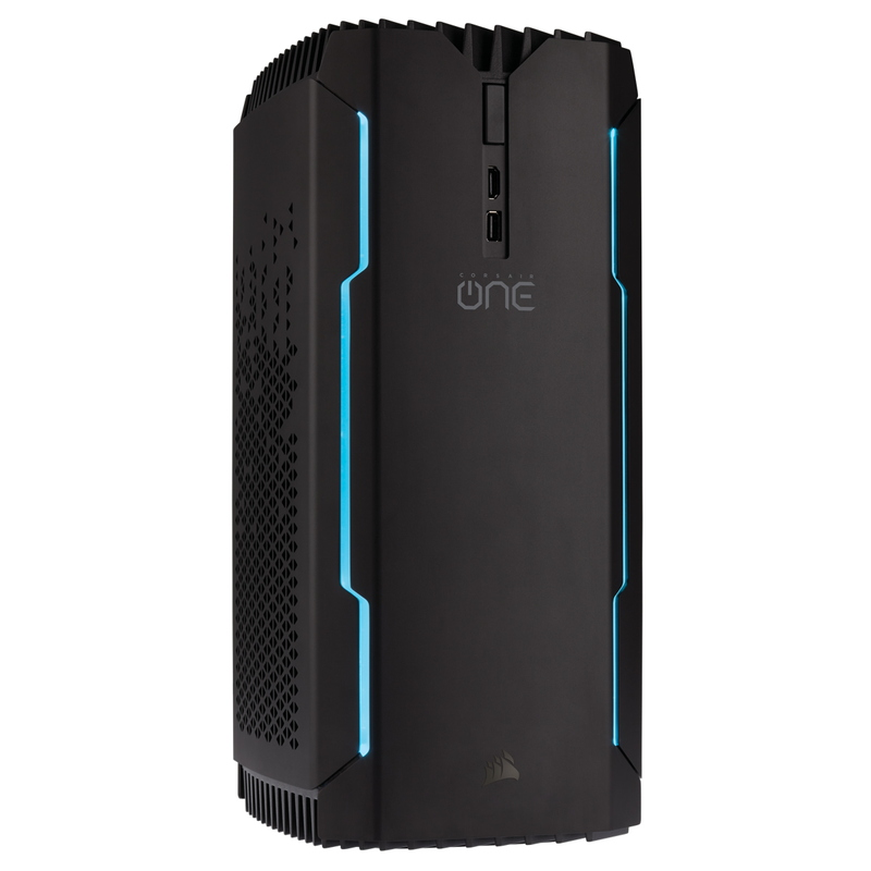 CORSAIR ONE sam