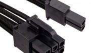 CP-8920202 PCIe_b