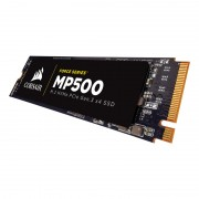 FORCE SERIES MP500 (2)