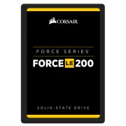Force Series LE200 (2)