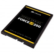 Force Series LE200 (3)