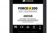 Force Series LE200 (5)