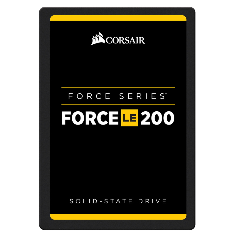 Force Series LE200 sam