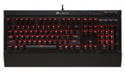 K68 MX Red (1)