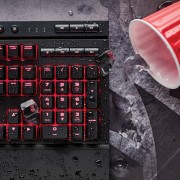 K68 MX Red (12)