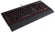 K68 MX Red (3)