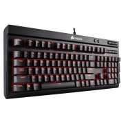 K68 MX Red (5)