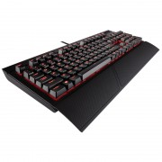 K68 MX Red (9)