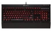 K68 MX Red sam