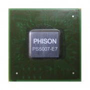 PS5007-E7