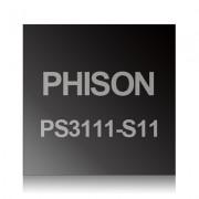 Phison S11