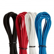 Premium Individually Sleeved Cable (3)