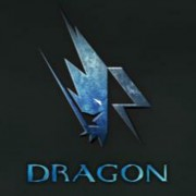 Realtek DRAGON