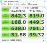 CN600_240G_cdm