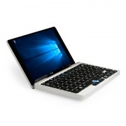 GPD Pocket (2)