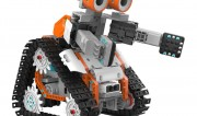 AstroBot (1)