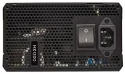 HX1200 (4)