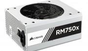 RM750x White (2)