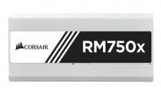 RM750x White (3)
