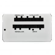 RM750x White (4)
