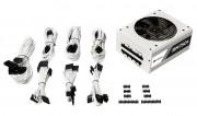 RM750x White (7)