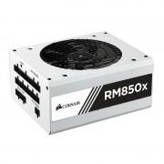 RM850x White (1)