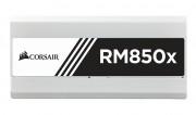 RM850x White (3)