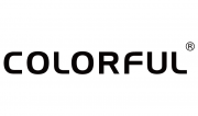colorful-logo