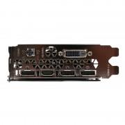 iGame GTX1060 U 6G (3)