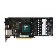 iGame GTX1060 U 6G (6)