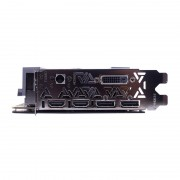 iGame GTX1080Ti Neptune W (6)