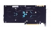 iGame GTX1080Ti Neptune W (7)