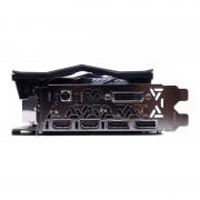 iGame GTX1080Ti Vulcan X OC (5)