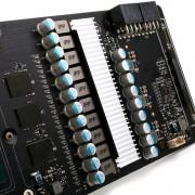 iGameGTX1080 U-TOP-8G (12)