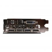 iGameGTX1080 U-TOP-8G (7)