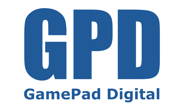 GPD Technology