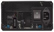 HX1000 (4)